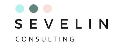 sevelin.net